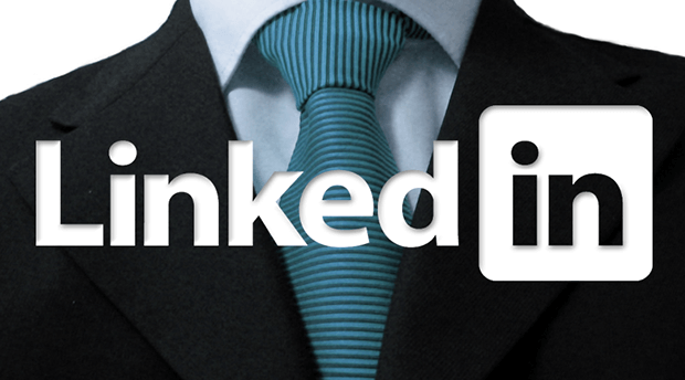Keep LinkedIn Professional
